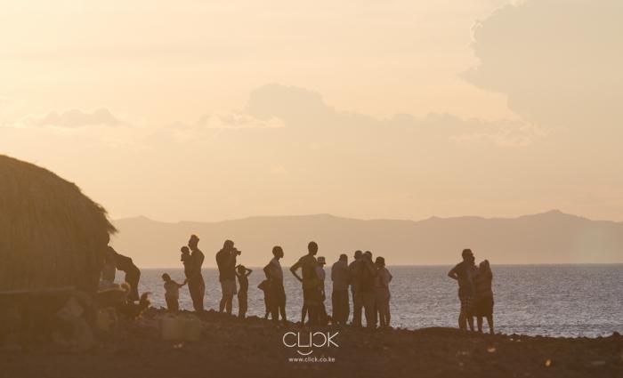 Turkana_Northern_Kenya-19