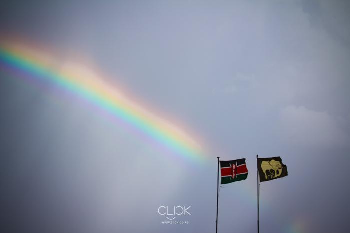 Turkana_Northern_Kenya-8