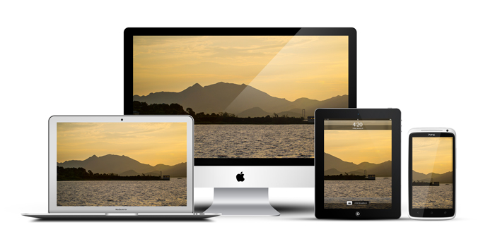 African_Screens_Wallpapers_Homa_Bay_Sunset_AfricanScreens_Devices