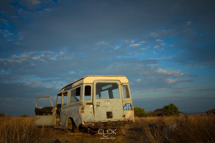 Turkana_Landrover_Defender-7