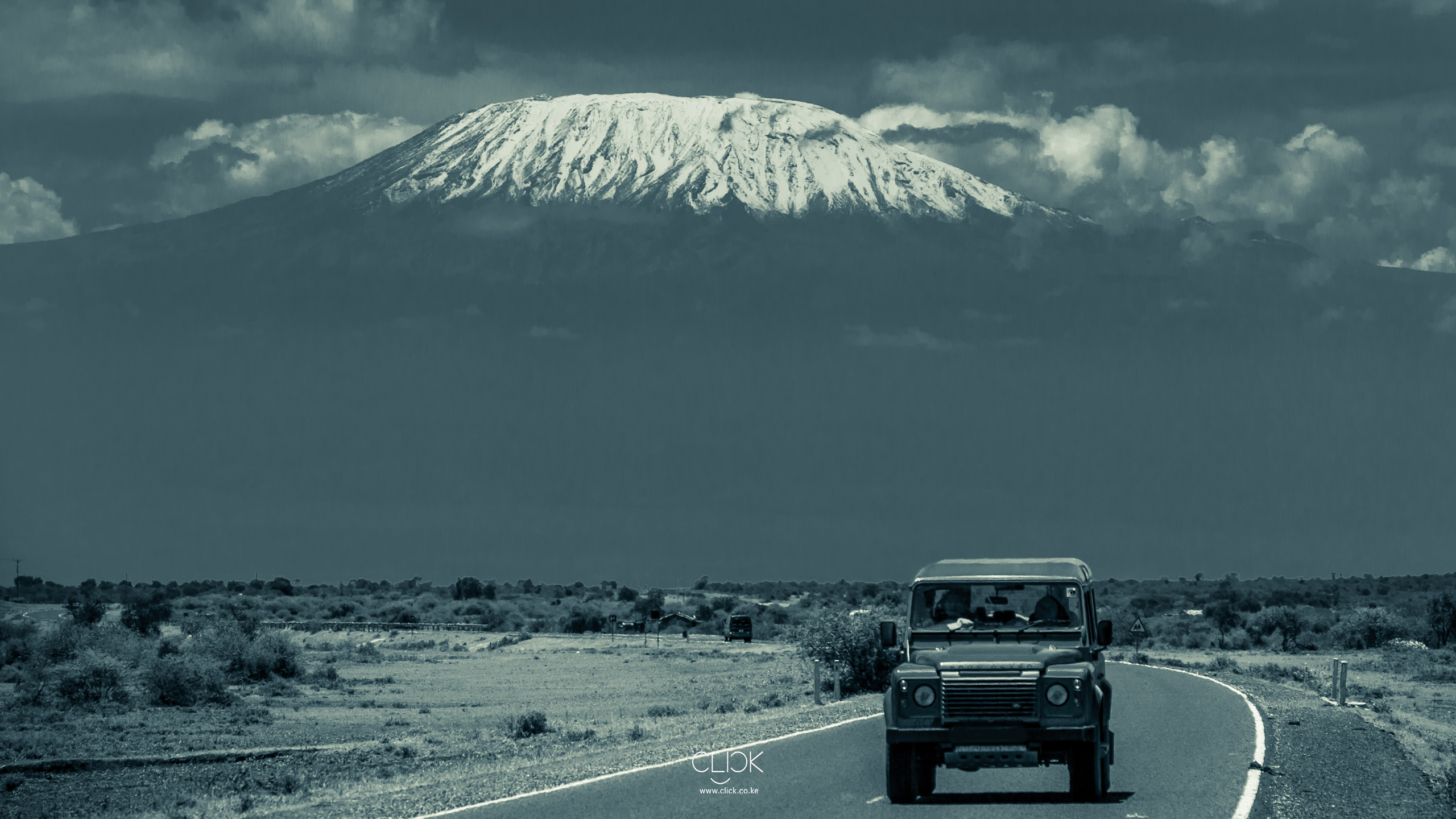Car Wallpaper For Mobile Phone Hd African Screens 40 Kilimanjaro Landrover Clicking With