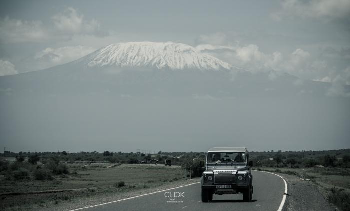 Amboseli_Onetouch_Live-2