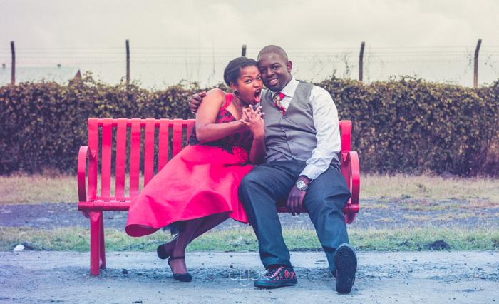 The_Olangs_Marcus_Njeri-10