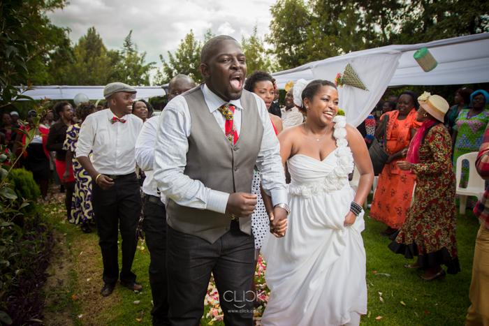 The_Olangs_Marcus_Njeri-106