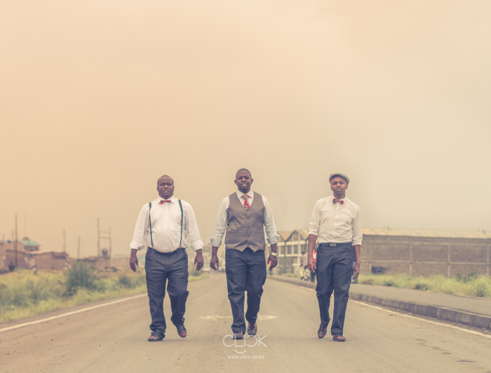 The_Olangs_Marcus_Njeri-22