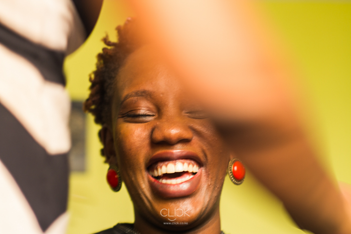 The_Olangs_Marcus_Njeri-23