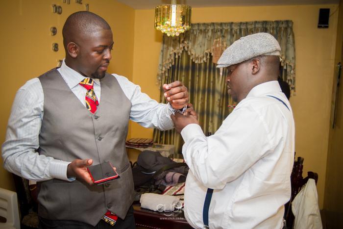 The_Olangs_Marcus_Njeri-3