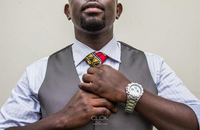 The_Olangs_Marcus_Njeri-32