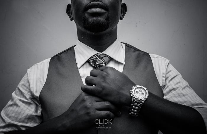 The_Olangs_Marcus_Njeri-33