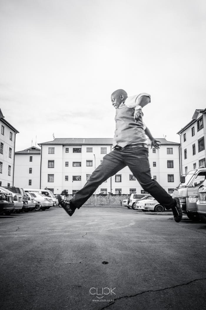The_Olangs_Marcus_Njeri-35