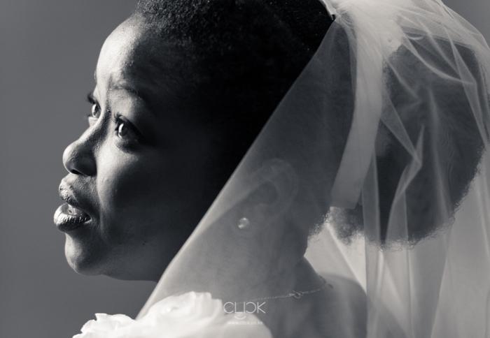 The_Olangs_Marcus_Njeri-57