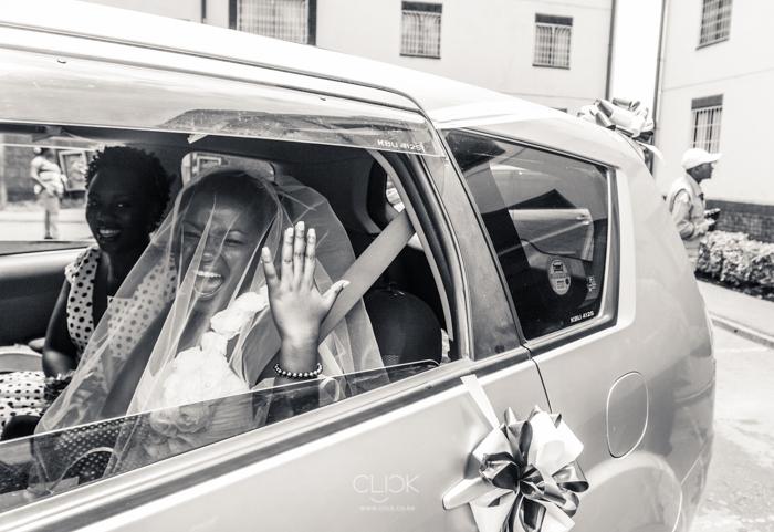 The_Olangs_Marcus_Njeri-71