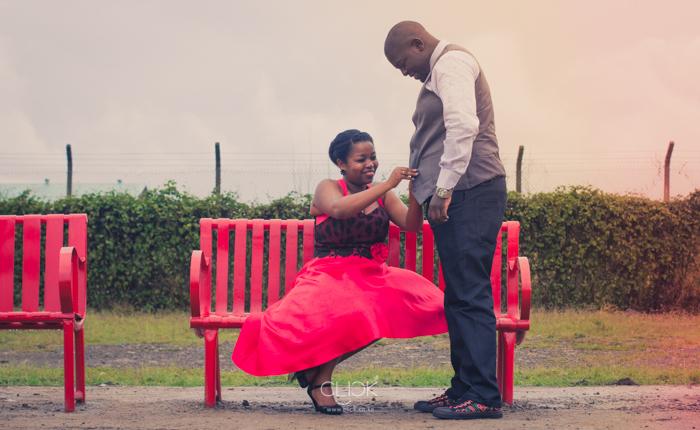 The_Olangs_Marcus_Njeri-9
