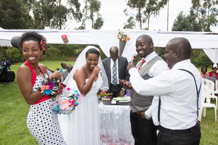 The_Olangs_Marcus_Njeri-93