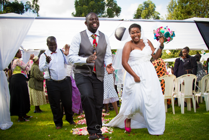 The_Olangs_Marcus_Njeri-99