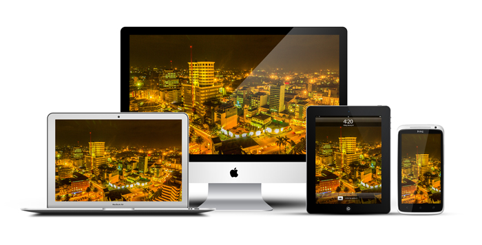 African_Screens_Wallpapers_Nairobi_Nightscape_Devices