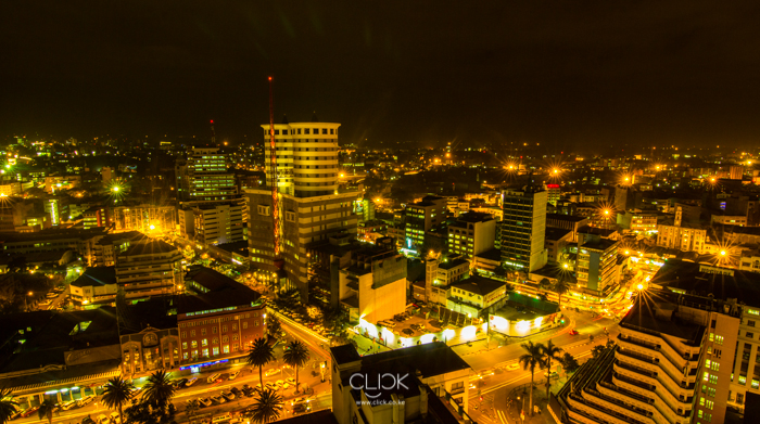 Nairobi_City_Night-10
