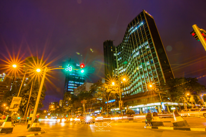 Nairobi_City_Night-3