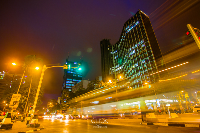 Nairobi_City_Night-5