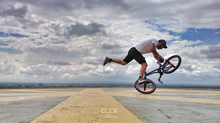 Red_Bull_BMX_Africa_Nairobi-17