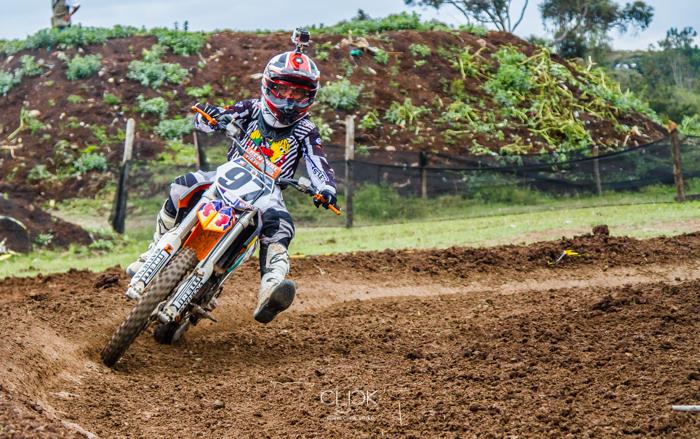 Motor-X-Jamhuri-Park-12