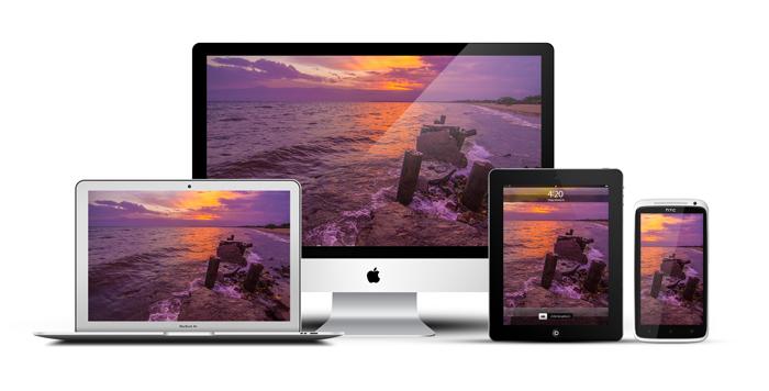 African_Screens_Wallpapers_Bujumbura_Sundown-Devices