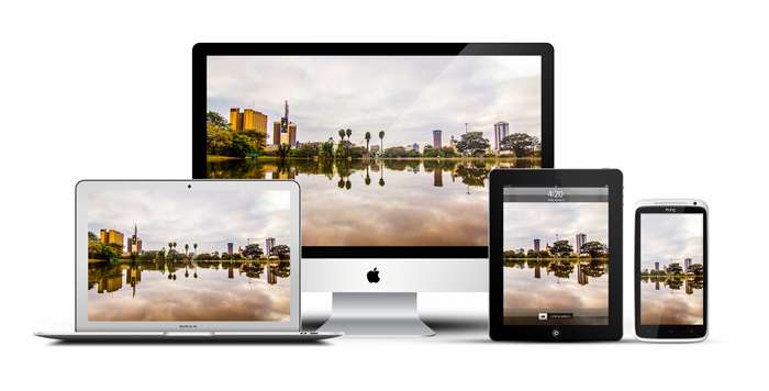 African_Screens_Wallpapers_Nairobi_Reflected-Devices
