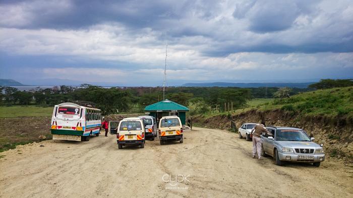 Lake_Nakuru_Flood-33