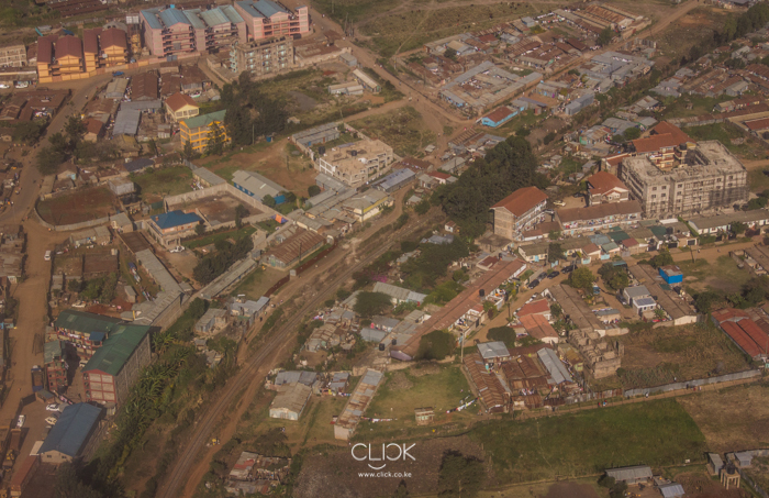 Flying_Nairobi_Nanyuki-26