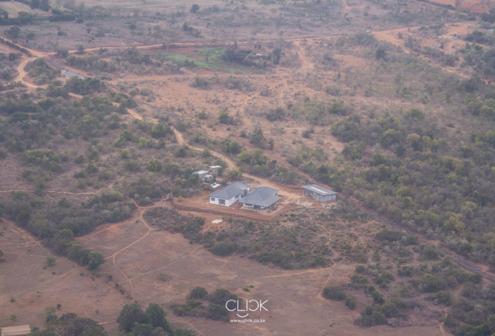 Flying_Nairobi_Nanyuki-4