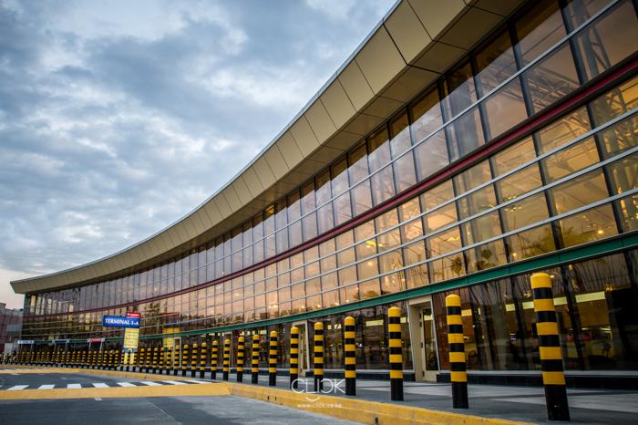 JKIA-Terminal-1-1
