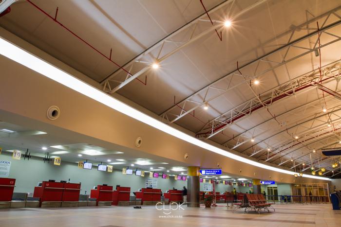 JKIA-Terminal-1-13