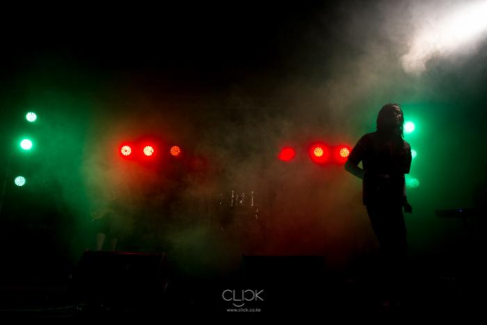 Juliani-Live-15