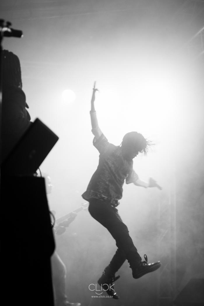 Juliani-Live-17