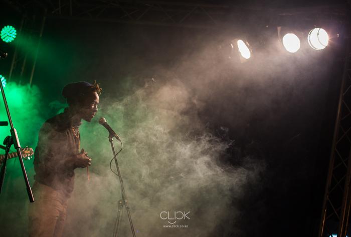Juliani-Live-2