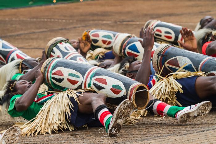 Kenya-Promulgation-22