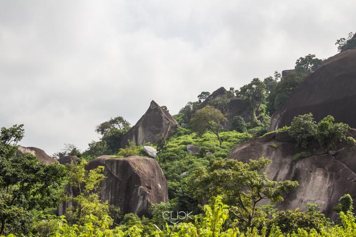 Zuma_Rock_Nigeria-12