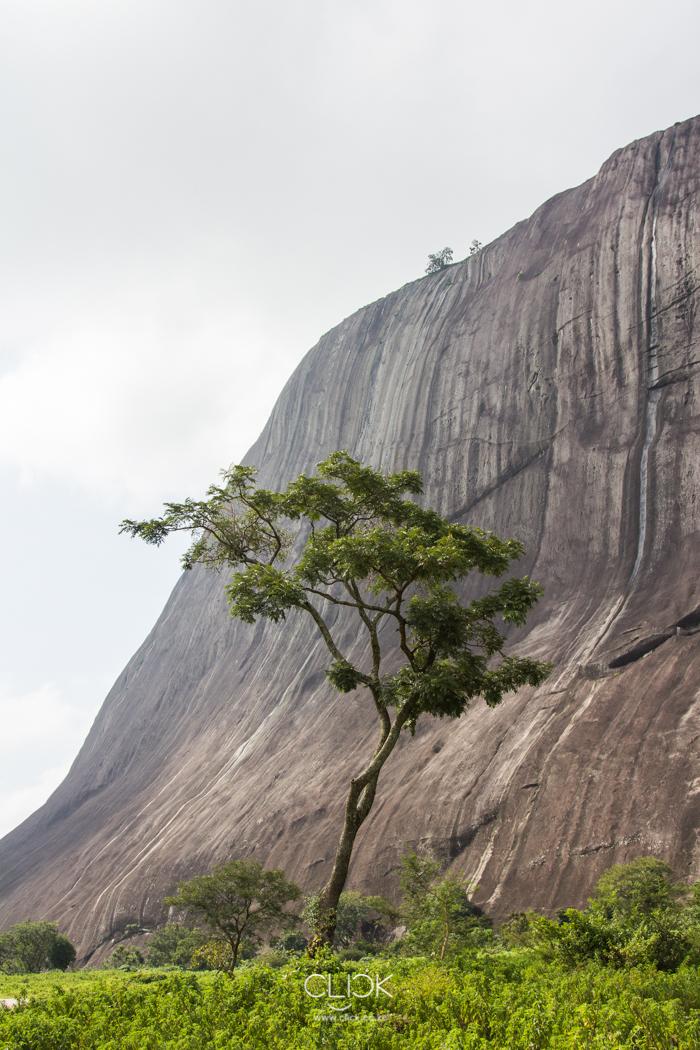 Zuma_Rock_Nigeria-13