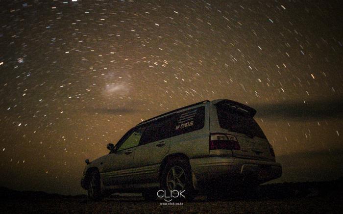 Subaru_Forester_Magadi-1