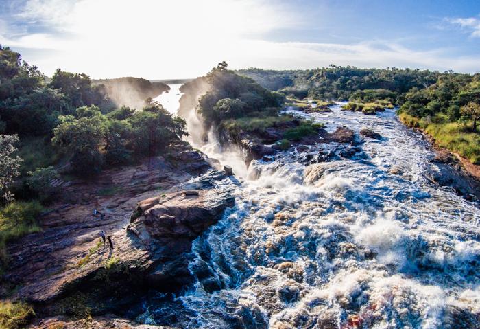 Mwangi_Kirubi_Aerials-21
