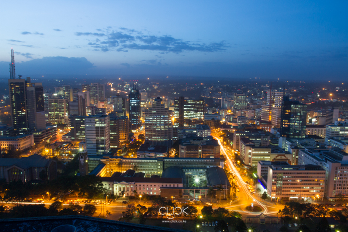 Nairobi-MwangiKirubi-1