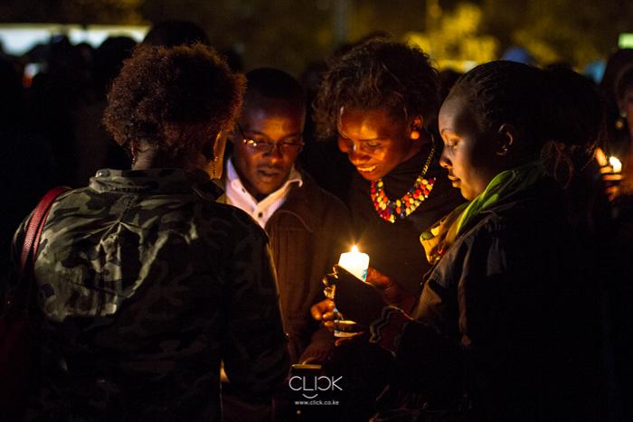 #147notjustanumber-17