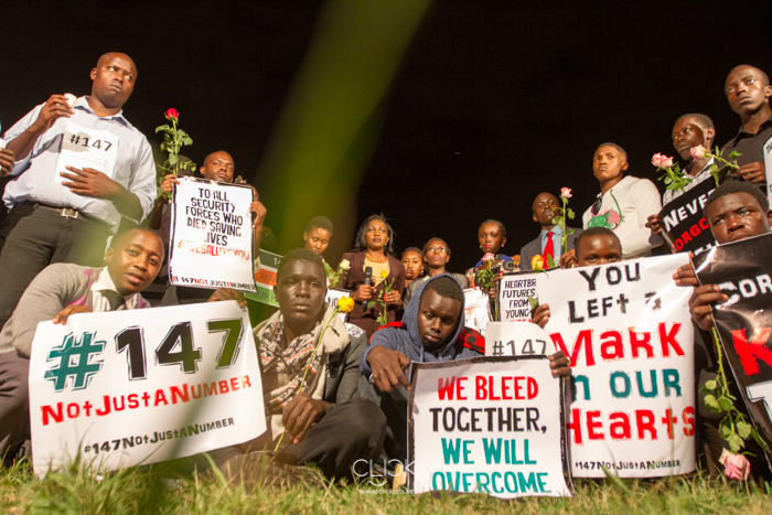 #147notjustanumber-21