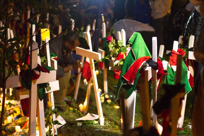 #147notjustanumber-22