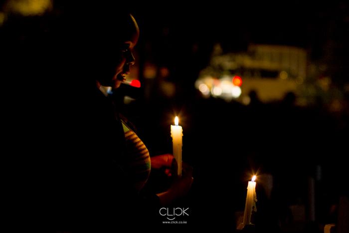 #147notjustanumber-8