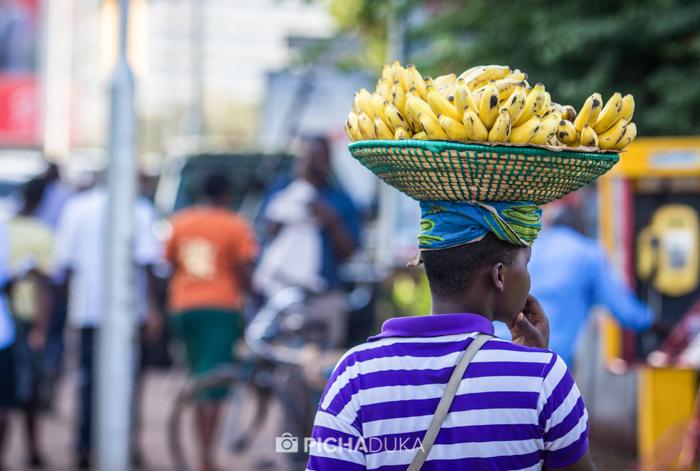 Africa_Day-Mwangi_Kirubi-28