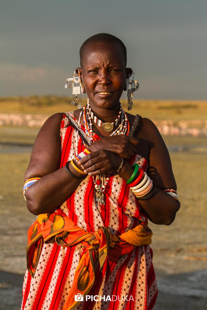 Mwangi_Kirubi_Magadi_Maasai-2