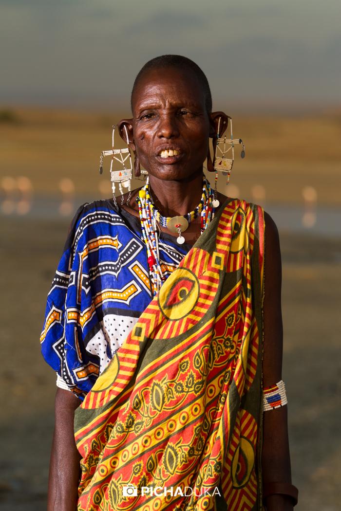 Mwangi_Kirubi_Magadi_Maasai-5