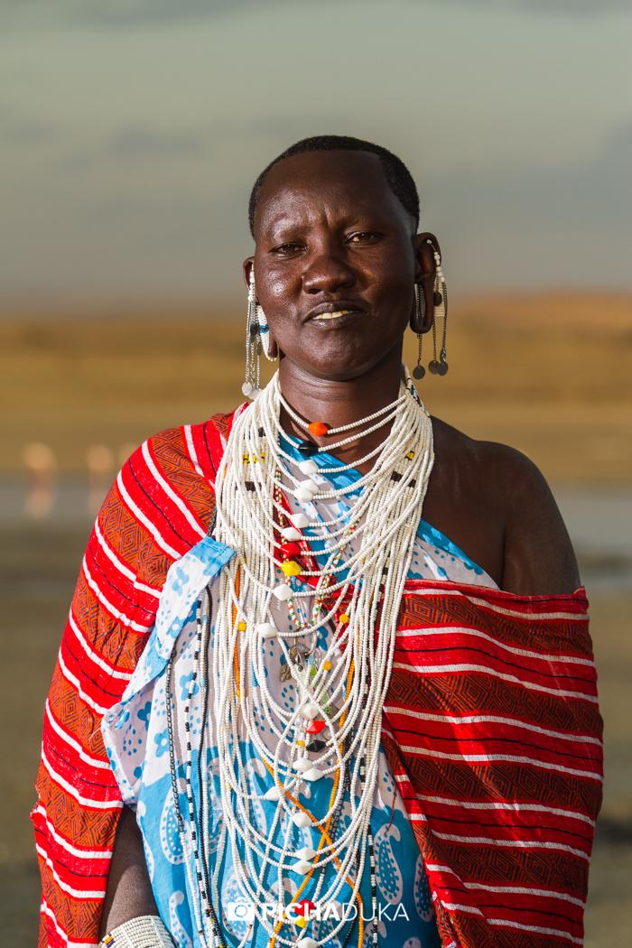 Mwangi_Kirubi_Magadi_Maasai-7