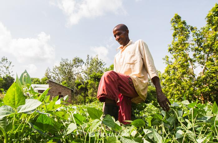 Farm_Africa_Kitui_by_Mwangi_Kirubi-1
